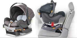car seat manual chicco 30 infant insert