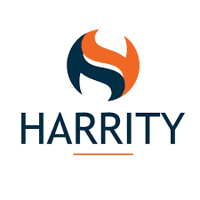 """Harrity & Harrity on Twitter: """"APPLY NOW! The 2020 Women's Workshop is set  for May 18-21st. Speakers include Ed Good, Barbara Fisher, Mercedes Meyer,  & more! Learn more and register for this"""