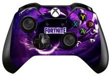 Fortnite Xbox One Controller Skin Consoleskins Co