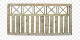 Fence Pickets Gate Furniture Garden Png 750x413px Fence Balcony Bed Bed Base Fence Pickets Download Free