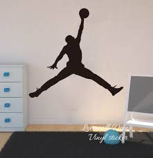 Best Top 10 Bulls Wall Sticker Ideas And Get Free Shipping 0n78jahn2
