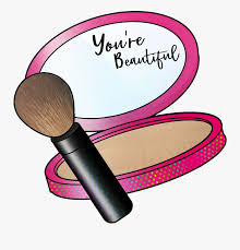 y clipart makeup make up stickers