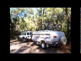 jayco bike rack you