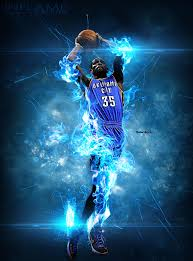 free kd wallpapers 2016