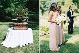 philadelphia wedding at bartrams garden