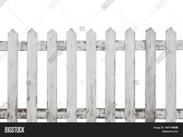 Old White Wooden Image Photo Free Trial Bigstock