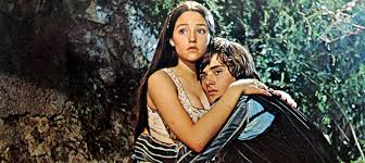 Which is the best screen version of Romeo and Juliet? Don't look ...