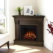 corner fireplace mantels com