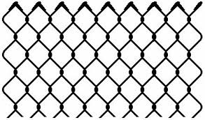 72 9 Ga Gaw 1 1 4 Mesh Pool Fence Chain Link Fabric A1 Fence Parts