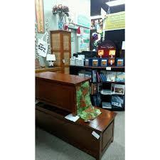 Blanket Chest Walnut Finish At Elementfinefurniture Com Hand Made Solid Wood Furniture