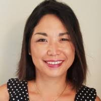 Gloria Johnson - Greater Los Angeles Area | Professional Profile | LinkedIn