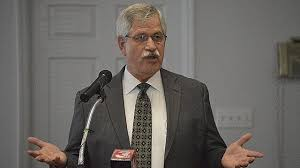 """Can Superintendent Rick Smith survive this scandal?"""" and other ..."""