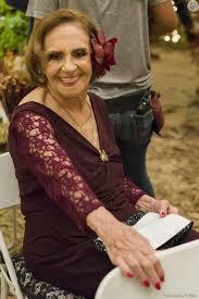 Antes de 'A Dona do Pedaço', Laura Cardoso se destacou no elenco de 'O  Outro Lado do Paraíso' - Purepeople