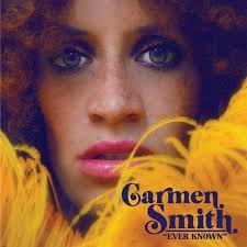 Carmen Smith | Listen and Stream Free Music, Albums, New Releases ...