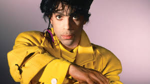 Prince Sign o' the Times Super Deluxe Edition Announced | Pitchfork