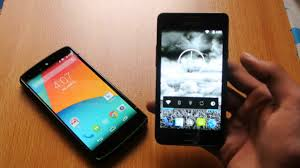 How To Install Android 4.4.4, 4.4.3, 4.4.2 KitKat On ANY Android ...