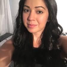 hair and makeup bar toronto saubhaya