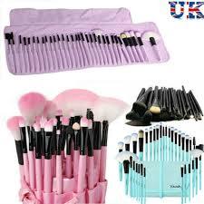 makeup brushes set cosmetic brush tool