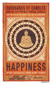 zen pencils buddha pay it forward