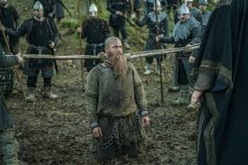 vikings season 4 episode 15 review