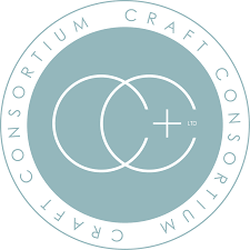 Craft Consortium Ltd - Posts | Facebook