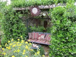 Confederate Jasmine Trachelospermum Jasminoides Lisa S Landscape Design