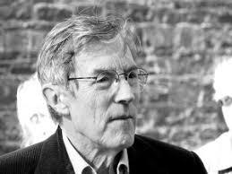 The Poet Richard Murphy's Account of Killings in the 1980s in Sri Lanka    Thuppahi's Blog