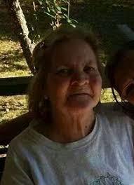 Obituary for Norma Jean (Sullivan) Cordeiro