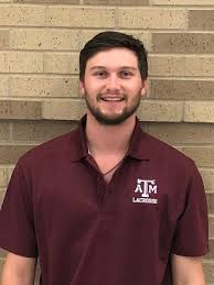 Cody Smith - Player Profile - MCLA