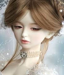 pics of cute sad barbie dolls adsleaf