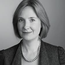 Catherine Howard | Herbert Smith Freehills | Global law firm