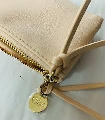 double zip coin wallet case pouch