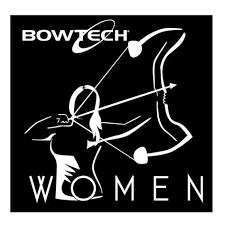 Bowtech Logo Compound Bow Deer Hunter Vinyl Decal Truck Window Sticker Motors Moonnepal Com