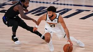Nuggets vs. Clippers - Game Preview - September 5, 2020 - ESPN