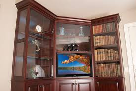 c 210 wall unit is the perfect corner