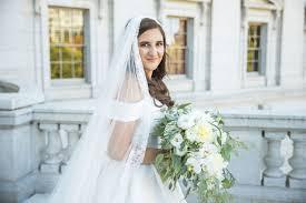 sean madison wi wedding photography