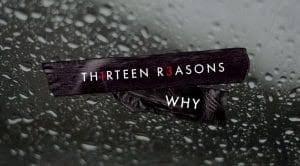 the importance of reasons why and it s reflection of teen