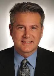 Bill Martin -- WJW Fox 8 Co-Anchor 5,7 & 10 p.m. -- Cleveland ...