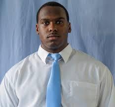 Adam Powell - Football - Livingstone College Athletics