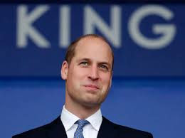 Prince William Will Have to Print New Money and 5 Other Odd Things That  Will Happen When He Comes King - Showbiz Cheat Sheet - Famous Times