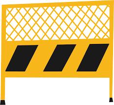 Fence Construction Clipart Free Download Transparent Png Creazilla