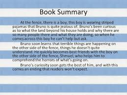 Book Summary Set In The 1940 S The Boy In The Striped Pajamas Is A Novel That Will Open You Up To A Whole New Perspective Of The Holocaust Told Through Ppt