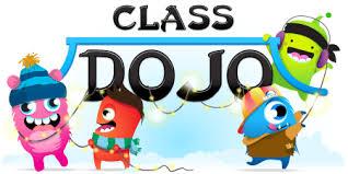 ClassDojo és divertit per passar llista i puntuar el treball i l'actitud  dels alumnes. | Class dojo, Gestión del comportamiento, Dojo