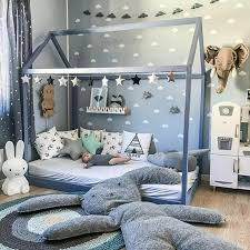 Cloud Kids Room Baby Wall Stickers Children Home Decor Nursery Girl Wallpaper For Sale Online