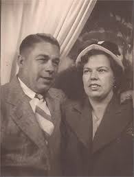 Alta Marian Brooks Humphrey (1907-1988) - Find A Grave Memorial