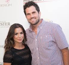 Who Is Matt Leinart's Wife, Josie Loren?