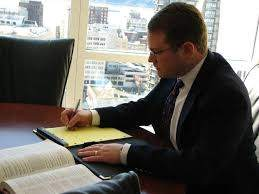 Aaron V Rocke, Seattle Washington Attorney on Lawyer Legion