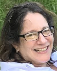 Gabrielle Dean, Clinical Social Work/Therapist, Brookline, MA, 02446 |  Psychology Today