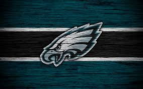 philadelphia eagles puter wallpapers