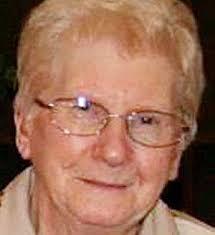 Charlotte Loraine Reed | Obituaries | norfolkdailynews.com
